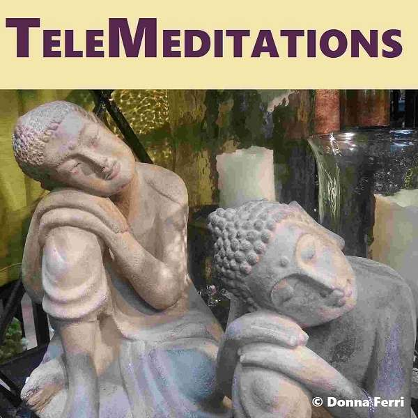 TeleMeditations_600-opt